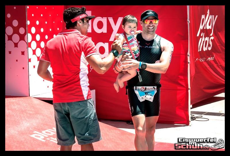 EISWUERFELIMSCHUH – Fuerteventura Challenge 2014 Triathlon Spanien (469)
