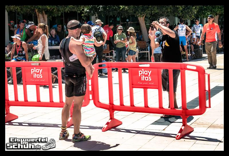 EISWUERFELIMSCHUH – Fuerteventura Challenge 2014 Triathlon Spanien (470)