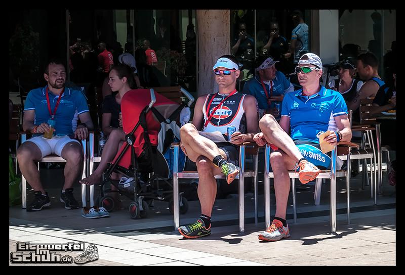EISWUERFELIMSCHUH – Fuerteventura Challenge 2014 Triathlon Spanien (471)