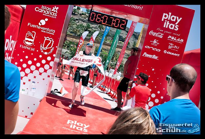 EISWUERFELIMSCHUH – Fuerteventura Challenge 2014 Triathlon Spanien (473)