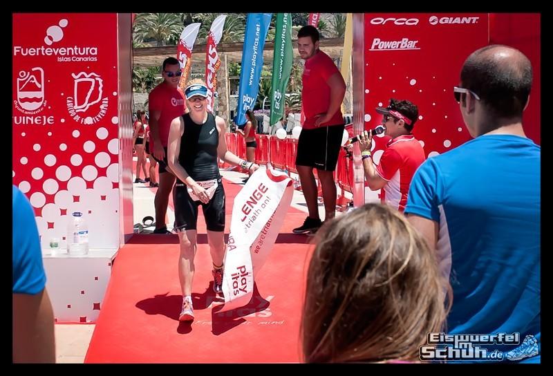 EISWUERFELIMSCHUH – Fuerteventura Challenge 2014 Triathlon Spanien (474)