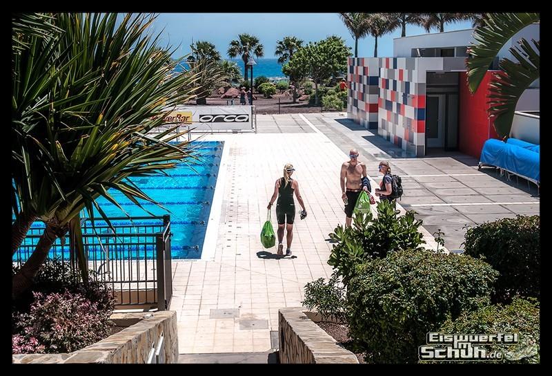 EISWUERFELIMSCHUH – Fuerteventura Challenge 2014 Triathlon Spanien (476)