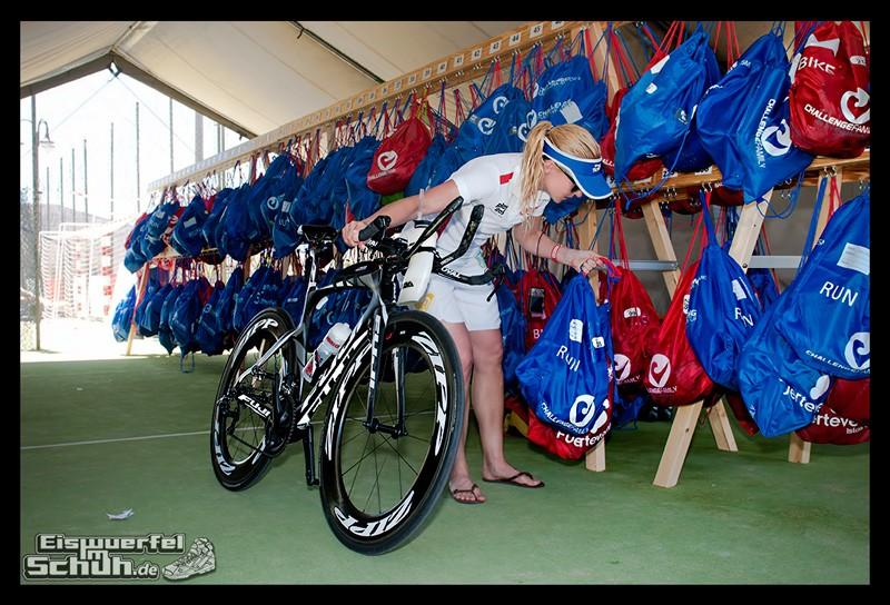 EISWUERFELIMSCHUH – Fuerteventura Challenge 2014 Triathlon Spanien (477)