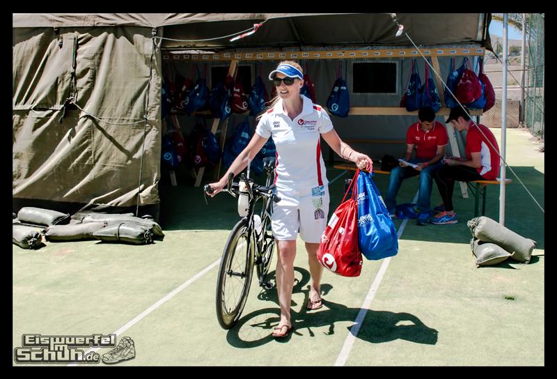 EISWUERFELIMSCHUH – Fuerteventura Challenge 2014 Triathlon Spanien (478)