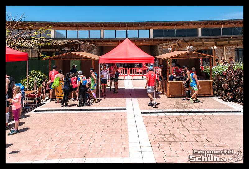EISWUERFELIMSCHUH – Fuerteventura Challenge 2014 Triathlon Spanien (479)