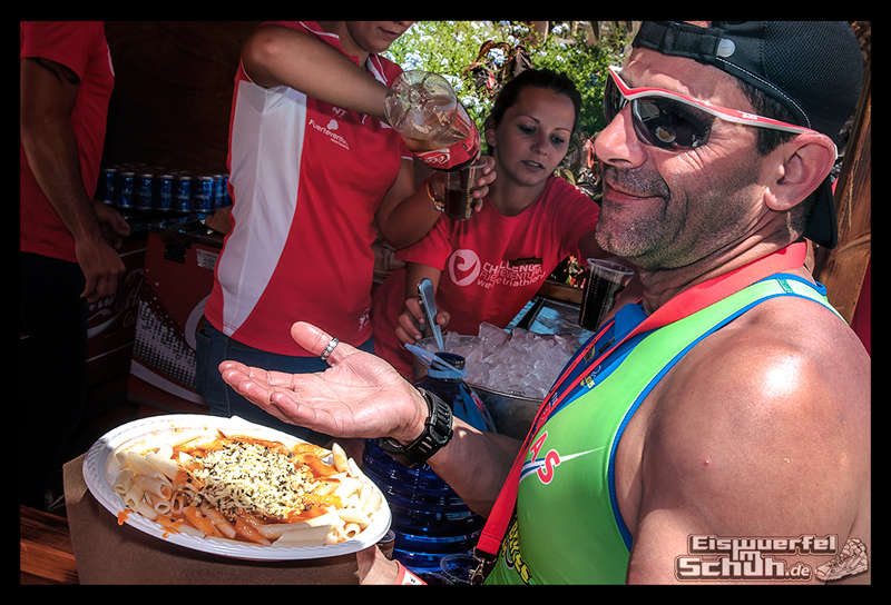 EISWUERFELIMSCHUH – Fuerteventura Challenge 2014 Triathlon Spanien (482)