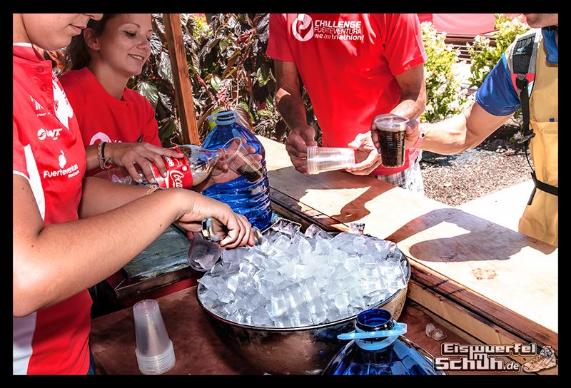 EISWUERFELIMSCHUH – Fuerteventura Challenge 2014 Triathlon Spanien (483)