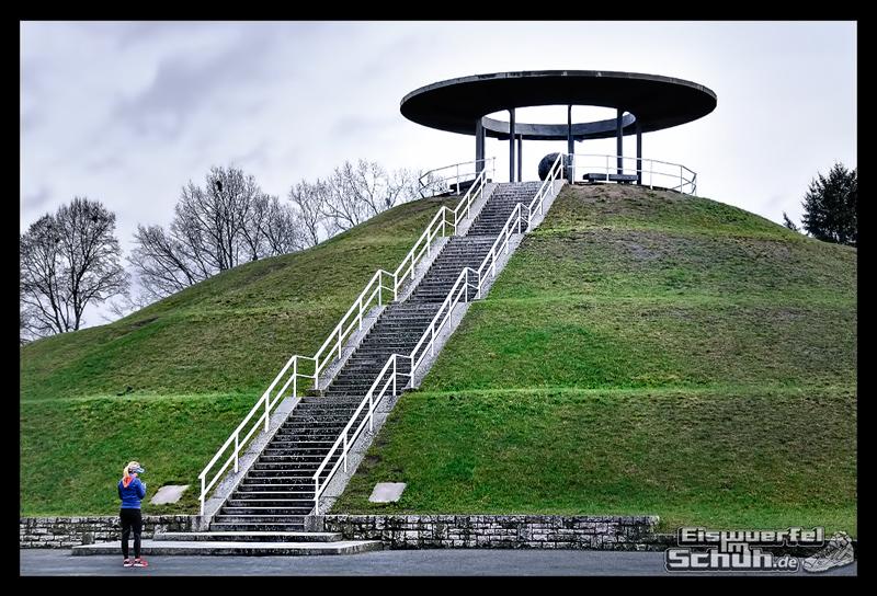 EISWUERFELIMSCHUH – Treppen Training Laufen Laufgeschichten New Balance (06)
