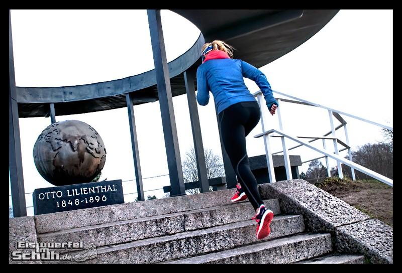 EISWUERFELIMSCHUH – Treppen Training Laufen Laufgeschichten New Balance (10)