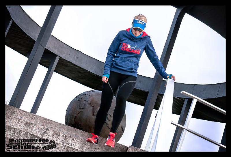 EISWUERFELIMSCHUH – Treppen Training Laufen Laufgeschichten New Balance (11)