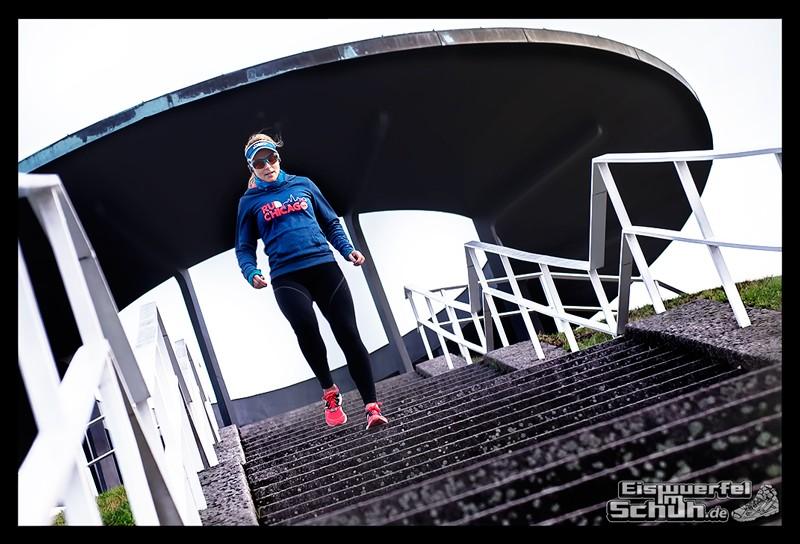 EISWUERFELIMSCHUH – Treppen Training Laufen Laufgeschichten New Balance (12)