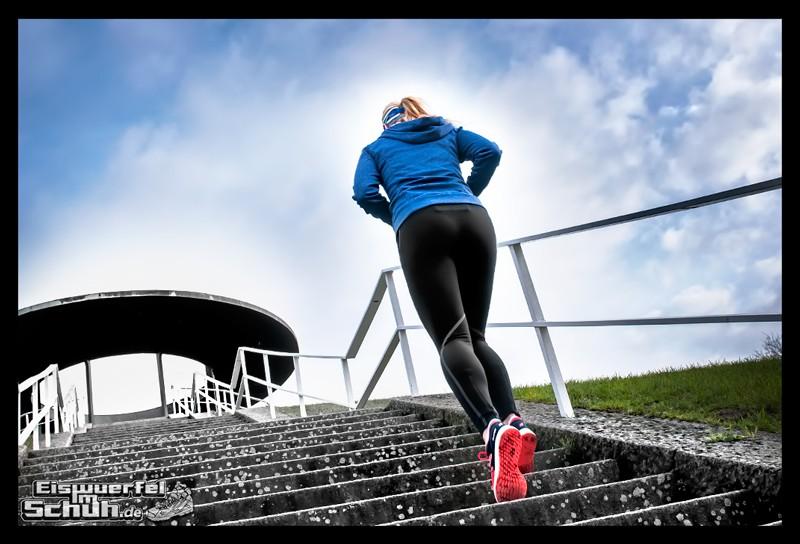 EISWUERFELIMSCHUH – Treppen Training Laufen Laufgeschichten New Balance (13)