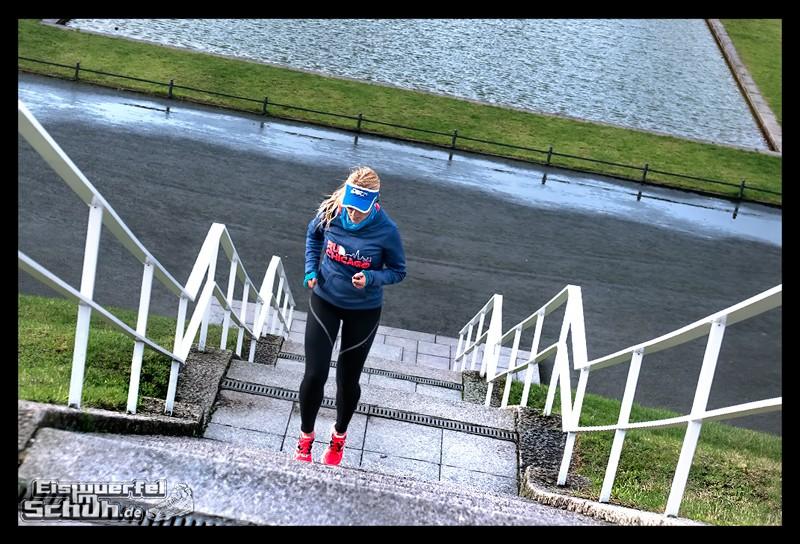 EISWUERFELIMSCHUH – Treppen Training Laufen Laufgeschichten New Balance (14)