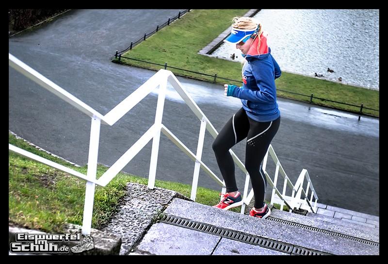EISWUERFELIMSCHUH – Treppen Training Laufen Laufgeschichten New Balance (15)