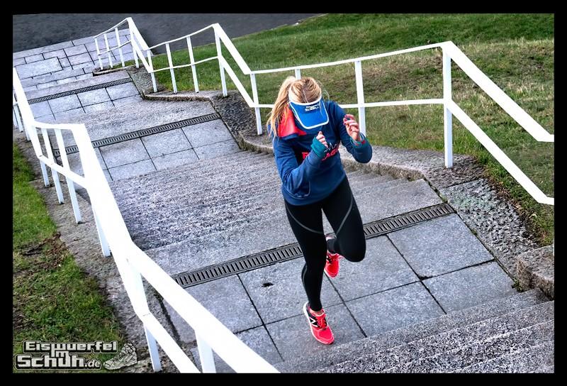 EISWUERFELIMSCHUH – Treppen Training Laufen Laufgeschichten New Balance (16)