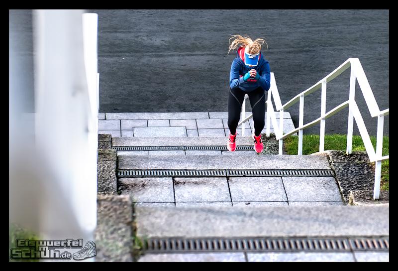 EISWUERFELIMSCHUH – Treppen Training Laufen Laufgeschichten New Balance (17)