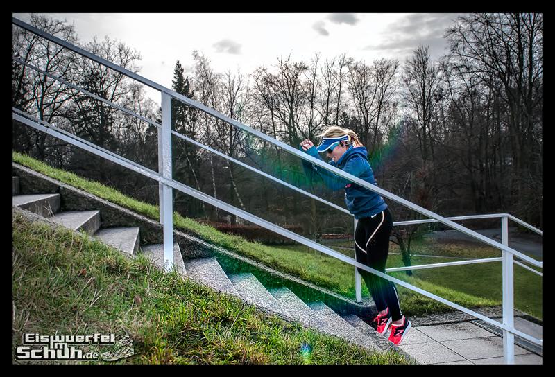 EISWUERFELIMSCHUH – Treppen Training Laufen Laufgeschichten New Balance (18)