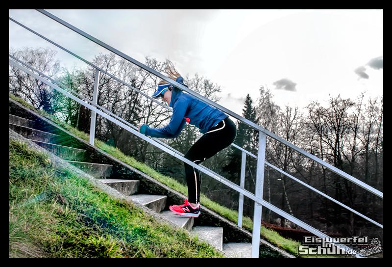 EISWUERFELIMSCHUH – Treppen Training Laufen Laufgeschichten New Balance (19)