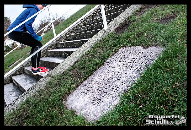 EISWUERFELIMSCHUH – Treppen Training Laufen Laufgeschichten New Balance (20)