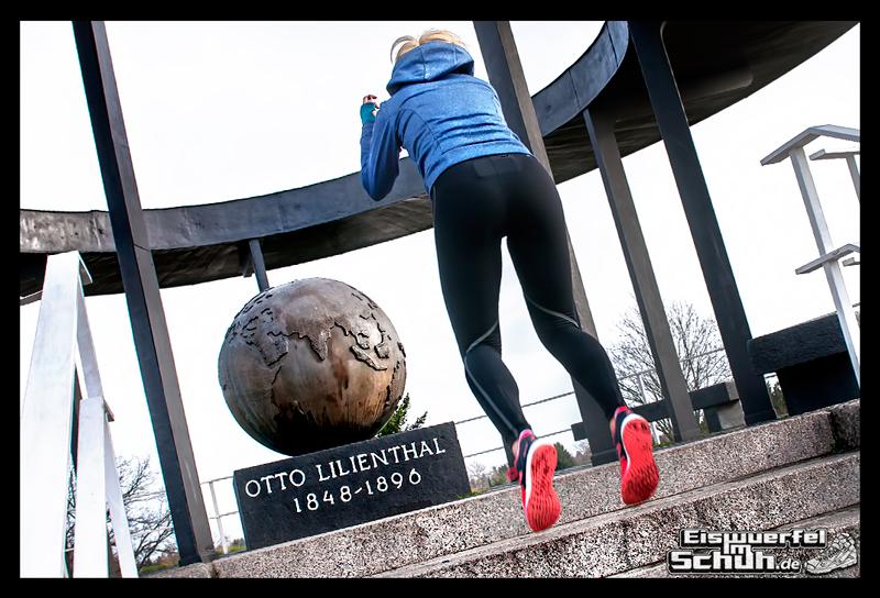 EISWUERFELIMSCHUH – Treppen Training Laufen Laufgeschichten New Balance (21)