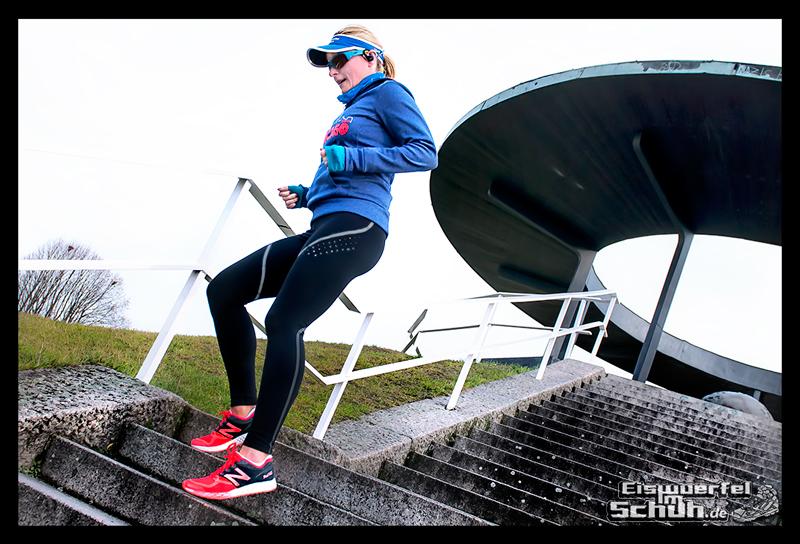 EISWUERFELIMSCHUH – Treppen Training Laufen Laufgeschichten New Balance (22)