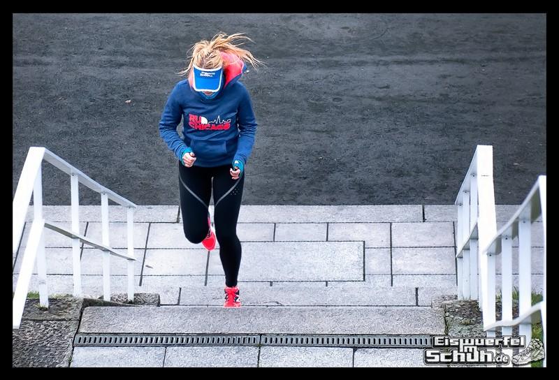 EISWUERFELIMSCHUH – Treppen Training Laufen Laufgeschichten New Balance (23)