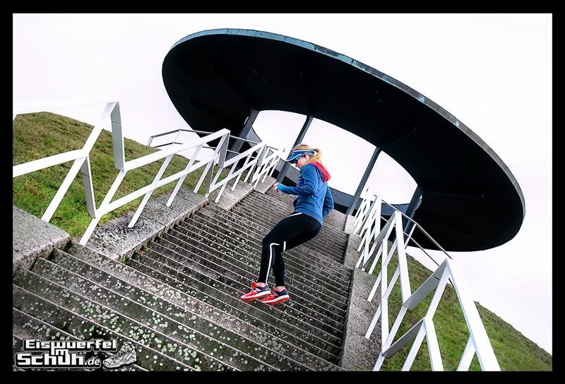 EISWUERFELIMSCHUH – Treppen Training Laufen Laufgeschichten New Balance (24)