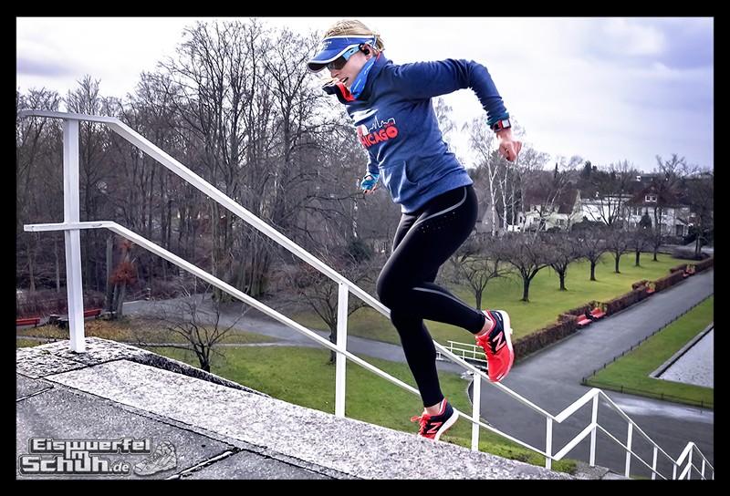 EISWUERFELIMSCHUH – Treppen Training Laufen Laufgeschichten New Balance (25)