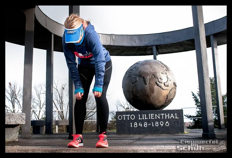 EISWUERFELIMSCHUH – Treppen Training Laufen Laufgeschichten New Balance (27)