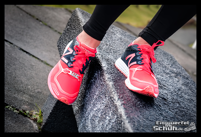 EISWUERFELIMSCHUH – Treppen Training Laufen Laufgeschichten New Balance (30)