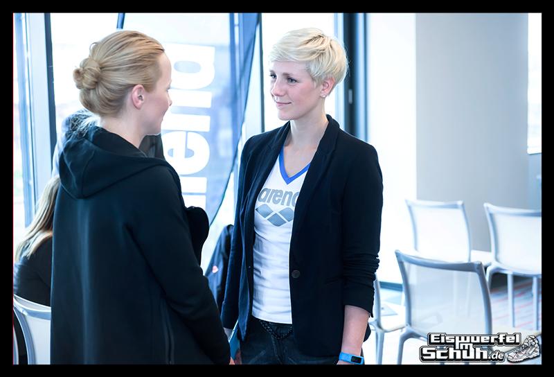 EISWUERFELIMSCHUH – ARENA Powerskin Carbon Schwimmen Interview (18)