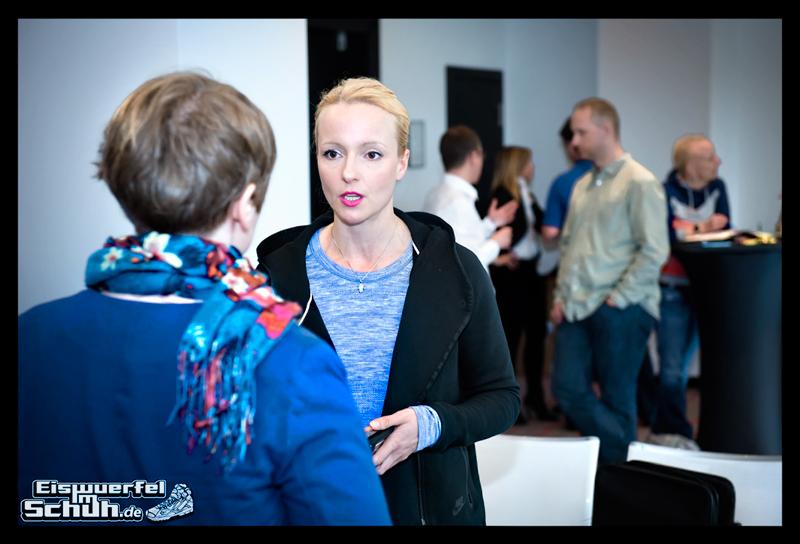 EISWUERFELIMSCHUH – ARENA Powerskin Carbon Schwimmen Interview (22)