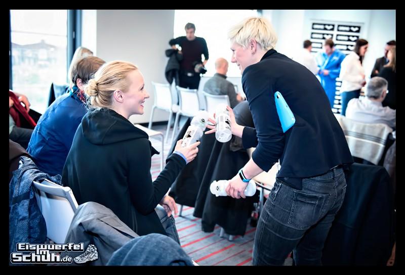 EISWUERFELIMSCHUH – ARENA Powerskin Carbon Schwimmen Interview (24)
