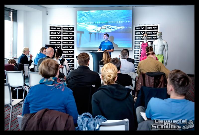 EISWUERFELIMSCHUH – ARENA Powerskin Carbon Schwimmen Interview (26)