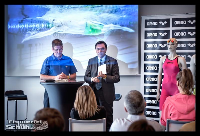 EISWUERFELIMSCHUH – ARENA Powerskin Carbon Schwimmen Interview (29)