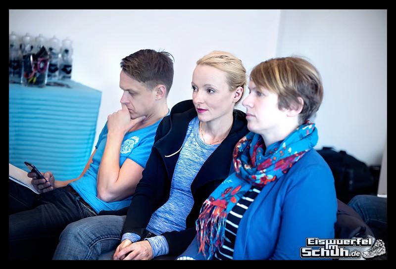 EISWUERFELIMSCHUH – ARENA Powerskin Carbon Schwimmen Interview (32)