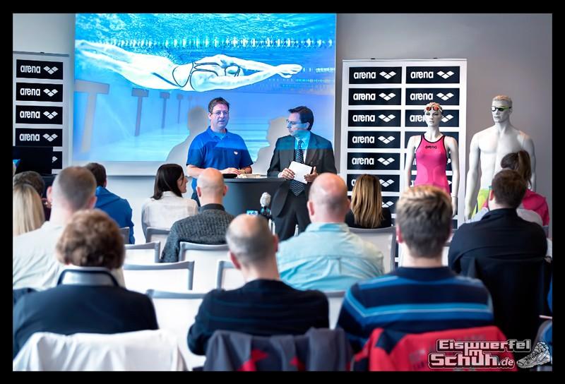 EISWUERFELIMSCHUH – ARENA Powerskin Carbon Schwimmen Interview (33)