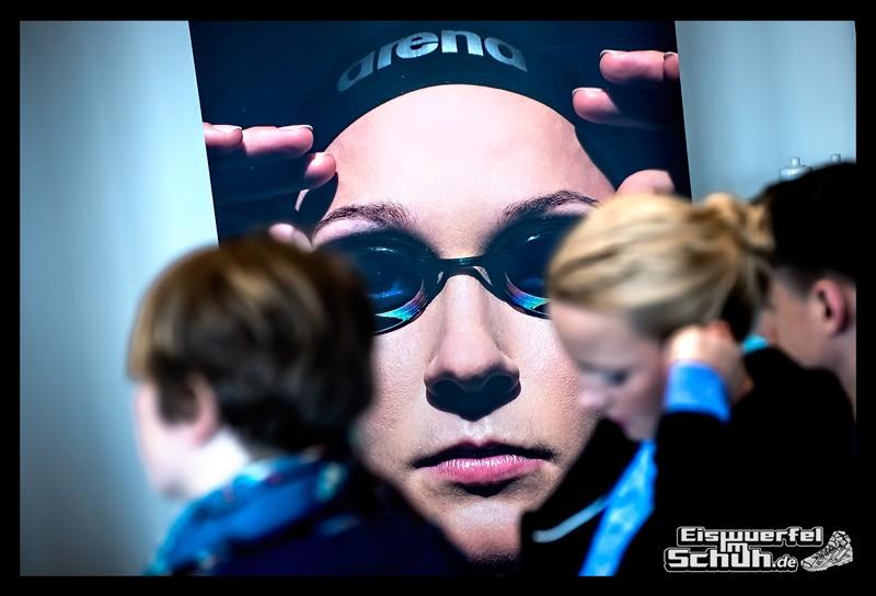 EISWUERFELIMSCHUH – ARENA Powerskin Carbon Schwimmen Interview (34)
