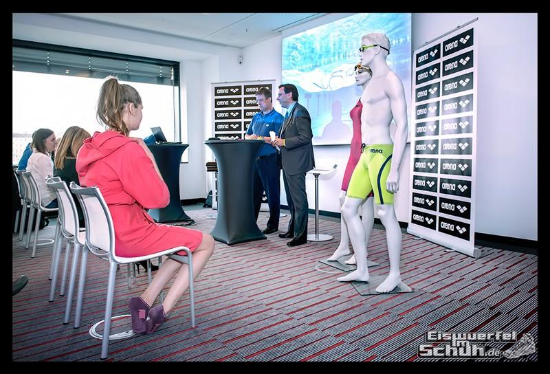 EISWUERFELIMSCHUH – ARENA Powerskin Carbon Schwimmen Interview (35)