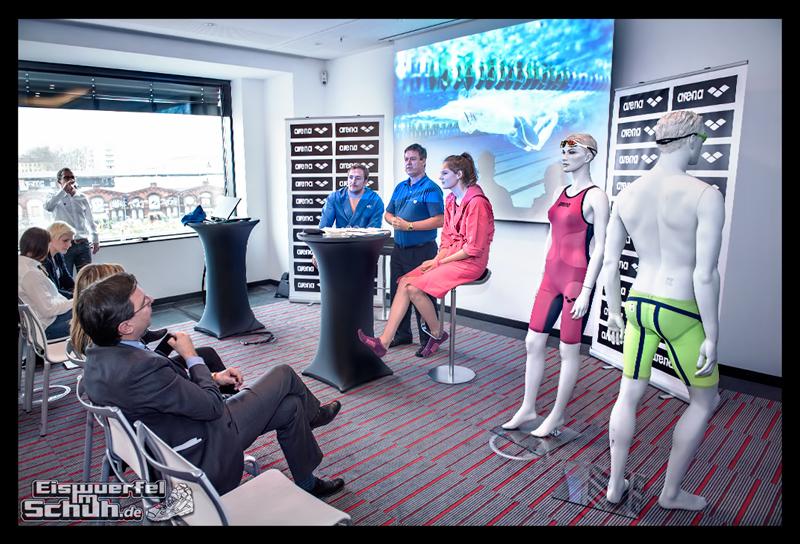 EISWUERFELIMSCHUH – ARENA Powerskin Carbon Schwimmen Interview (38)