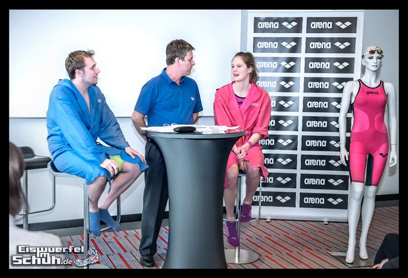 EISWUERFELIMSCHUH – ARENA Powerskin Carbon Schwimmen Interview (39)