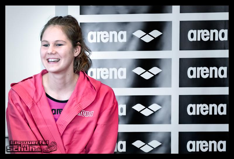 EISWUERFELIMSCHUH – ARENA Powerskin Carbon Schwimmen Interview (41)