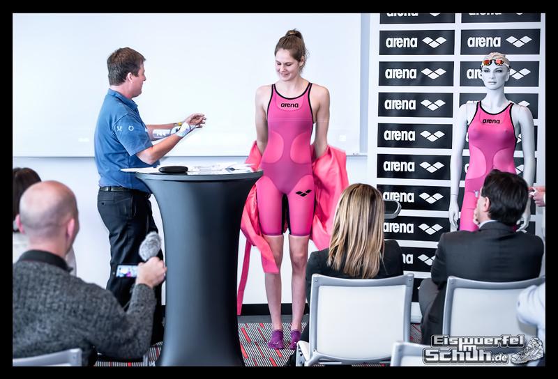 EISWUERFELIMSCHUH – ARENA Powerskin Carbon Schwimmen Interview (42)