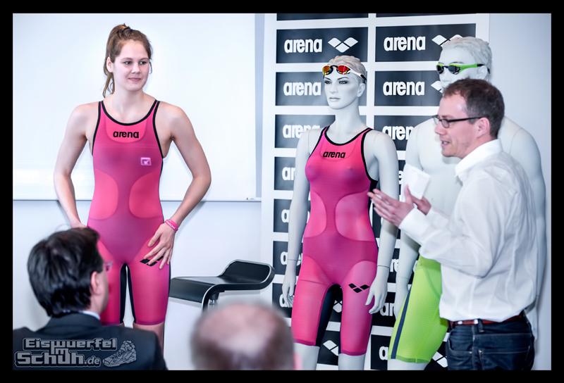 EISWUERFELIMSCHUH – ARENA Powerskin Carbon Schwimmen Interview (43)