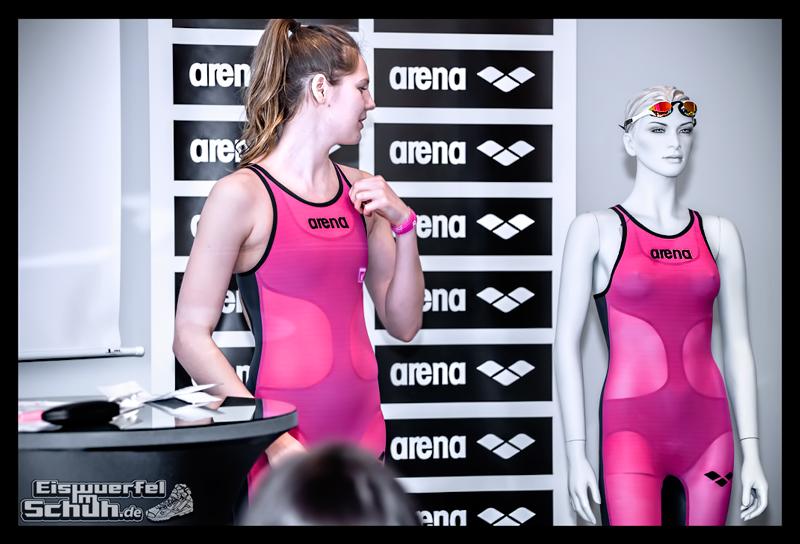 EISWUERFELIMSCHUH – ARENA Powerskin Carbon Schwimmen Interview (44)