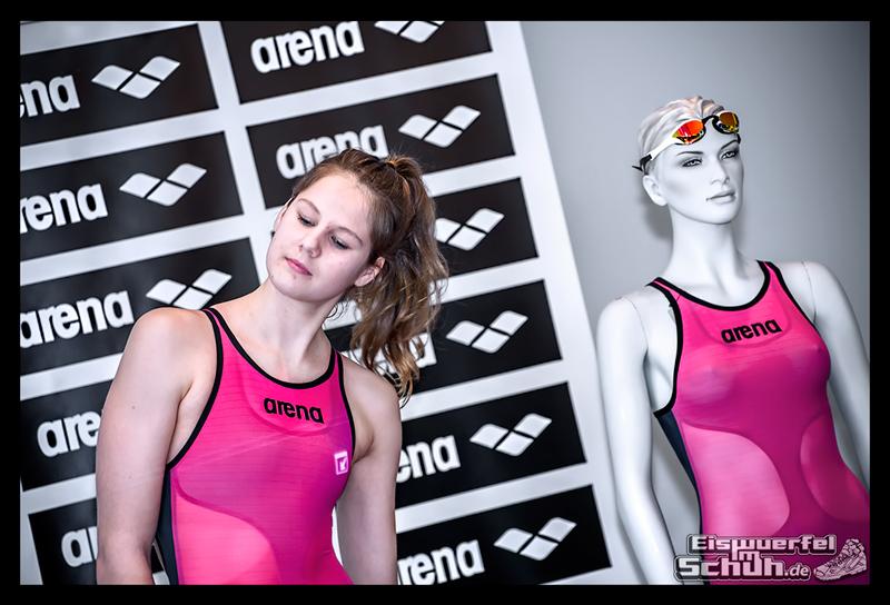 EISWUERFELIMSCHUH – ARENA Powerskin Carbon Schwimmen Interview (45)