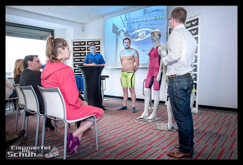 EISWUERFELIMSCHUH – ARENA Powerskin Carbon Schwimmen Interview (49)