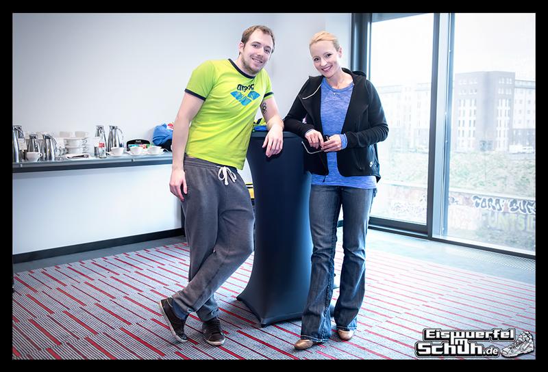 EISWUERFELIMSCHUH – ARENA Powerskin Carbon Schwimmen Interview (59)