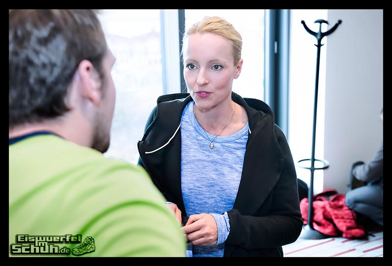 EISWUERFELIMSCHUH – ARENA Powerskin Carbon Schwimmen Interview (60)