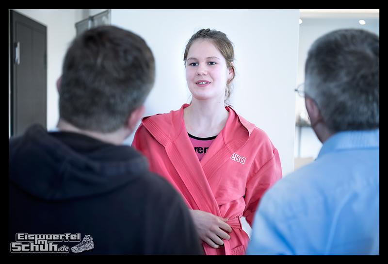 EISWUERFELIMSCHUH – ARENA Powerskin Carbon Schwimmen Interview (63)